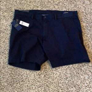 Polo by Ralph Lauren Shorts - Polo 40'' Waist Shorts New